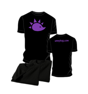 Products-unnyhog shirts