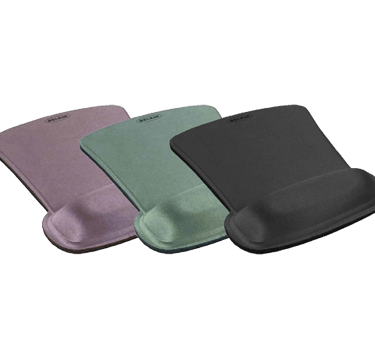 mouse pad3