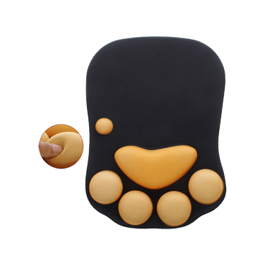 mouse pad7